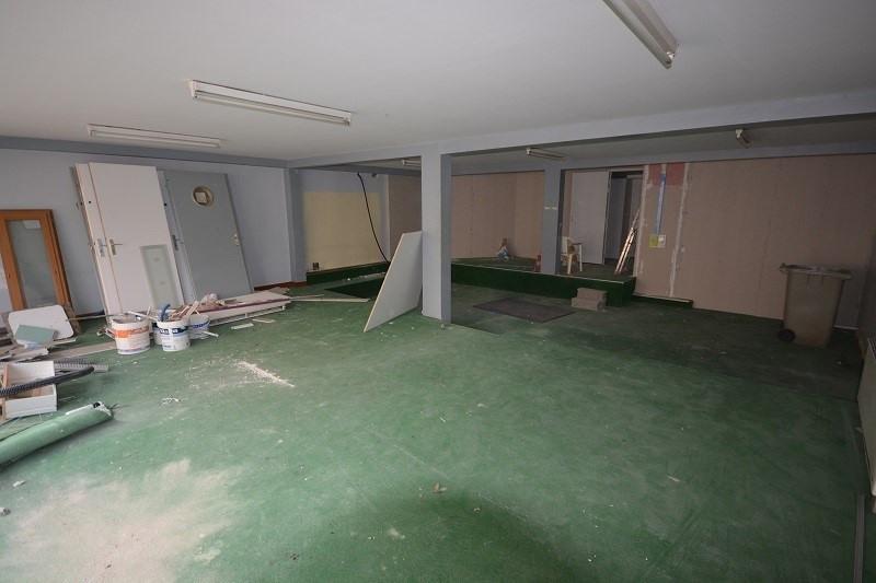 Vente appartement Bourgoin jallieu 74000€ - Photo 2