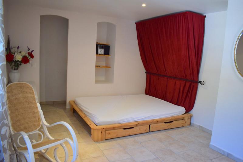 Deluxe sale house / villa Le canton de fayence 2100000€ - Picture 37