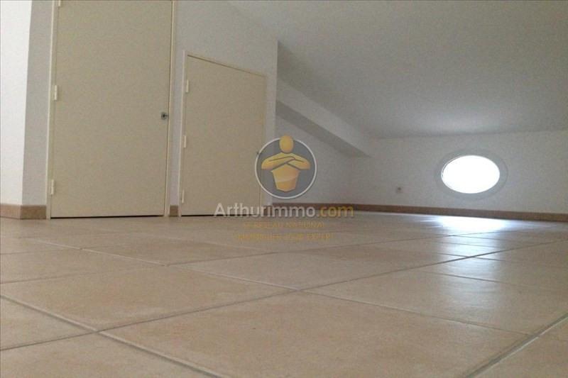 Sale house / villa Sainte maxime 385000€ - Picture 5