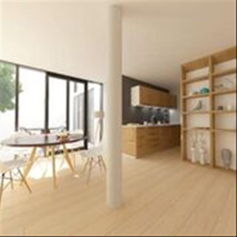 Vente maison / villa Poitiers 385000€ - Photo 2