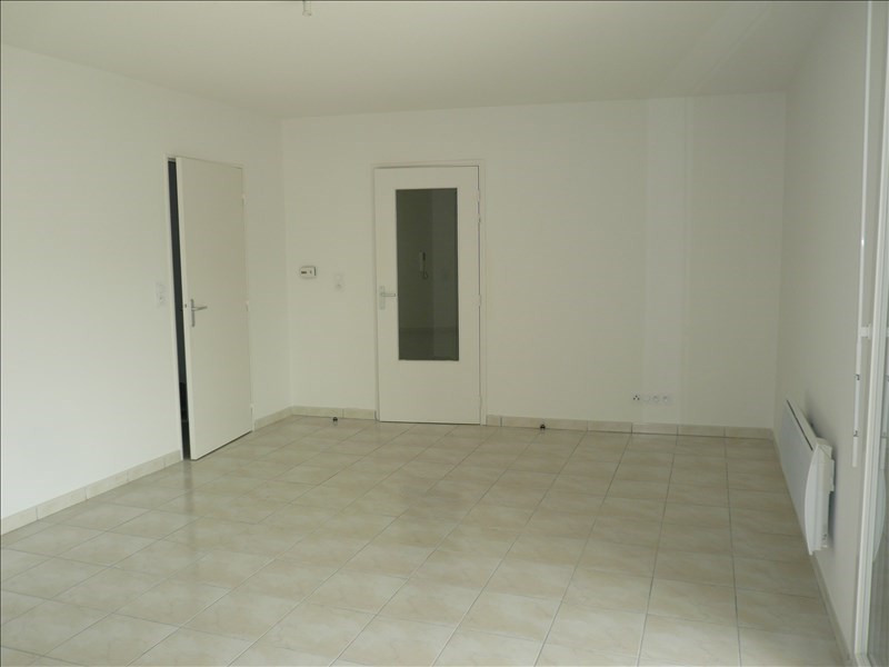 Location appartement La seyne sur mer 616€ CC - Photo 4