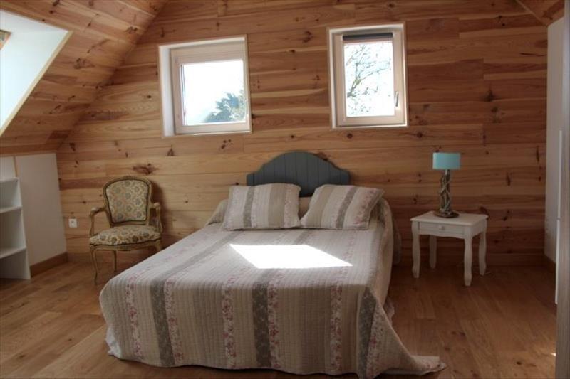 Sale house / villa Landeda 394000€ - Picture 6