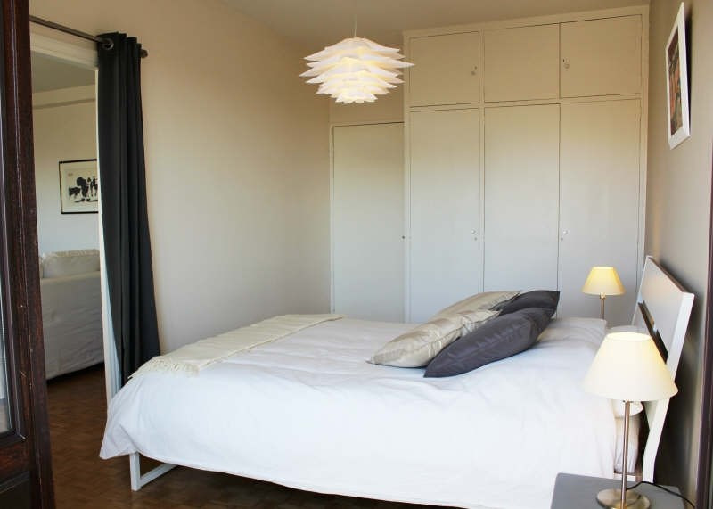 Rental apartment Toulouse 1390€ CC - Picture 10