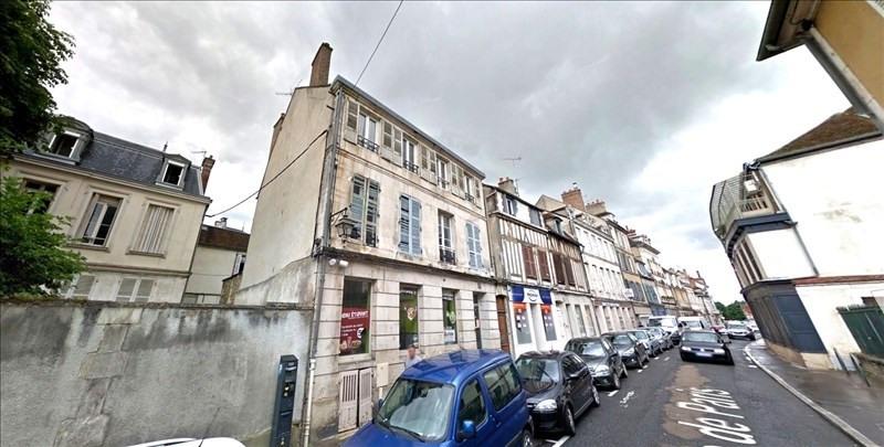 Vente immeuble Auxerre 251000€ - Photo 3