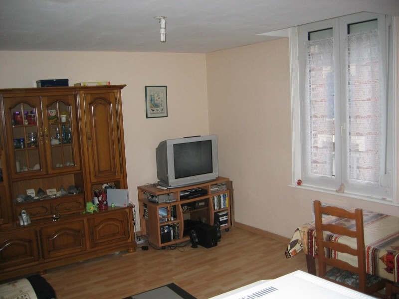 Affitto appartamento Arras 445€ CC - Fotografia 4