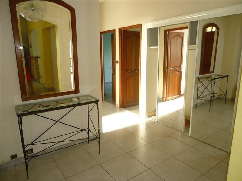 Vendita casa Arthes 325000€ - Fotografia 2