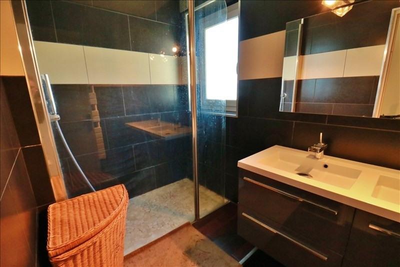 Vente appartement Nice 225000€ - Photo 7