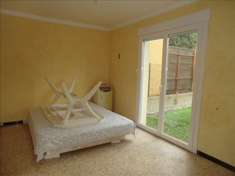 Sale house / villa St andre 169000€ - Picture 7