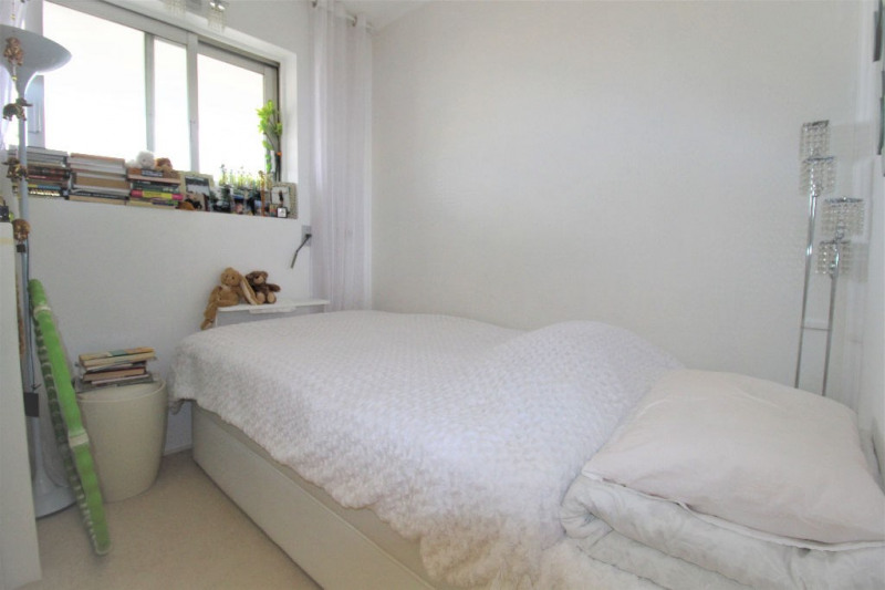 Vente appartement Villeneuve loubet 284 000€ - Photo 5