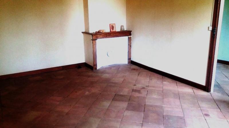 Vente maison / villa Secteur st sulpice 236000€ - Photo 4