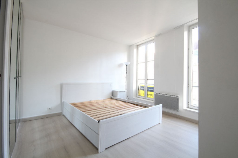 Sale apartment Saint germain en laye 295 000€ - Picture 3