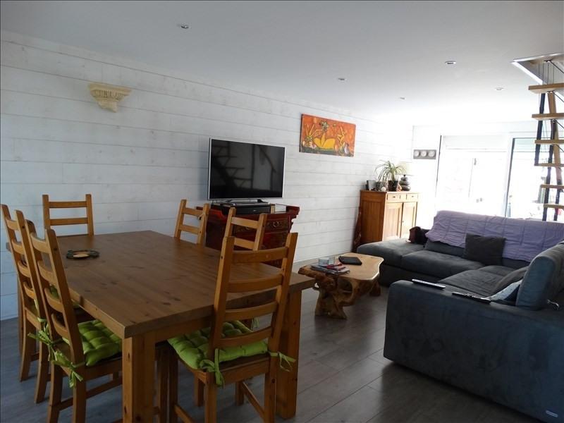 Vente maison / villa Cantenac 260400€ - Photo 3