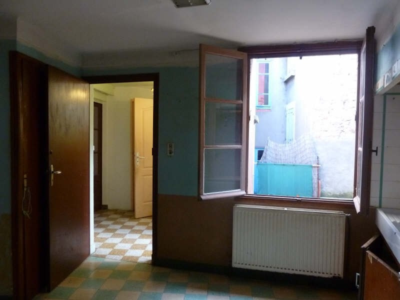 Investment property building Millau 95 000€ - Picture 3