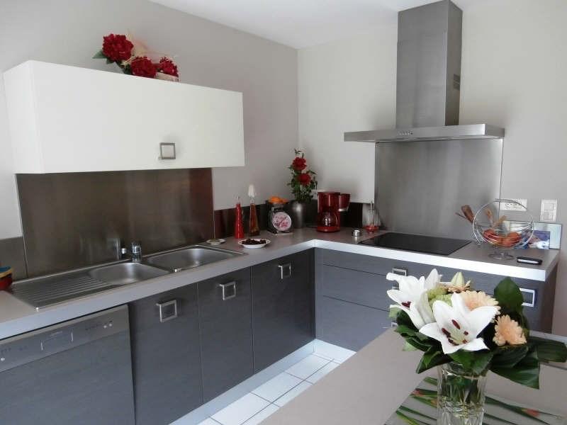 Sale house / villa Secteur de st-amans soult 245000€ - Picture 3