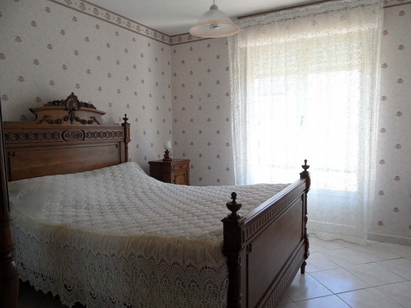 Sale house / villa Sarzeau 330 500€ - Picture 6