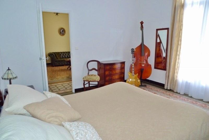 Sale house / villa Plan de cuques 480000€ - Picture 7