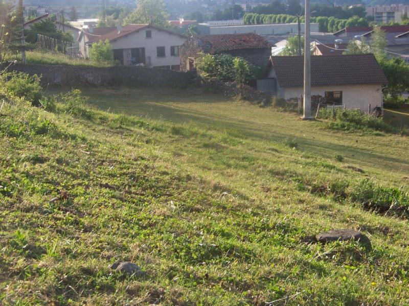 Vente maison / villa Brives charensac 127000€ - Photo 3