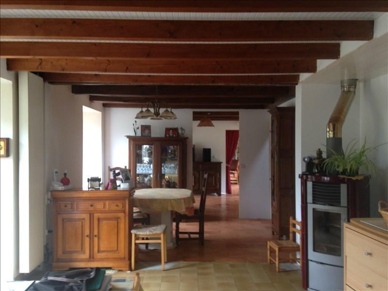 Sale house / villa Plerin 242700€ - Picture 4