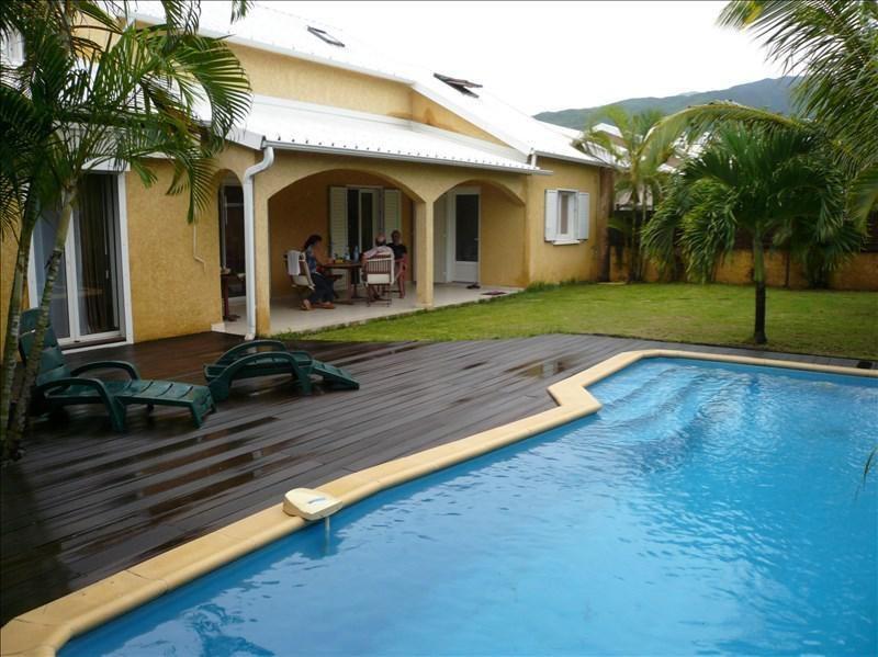 Venta  casa La possession 380000€ - Fotografía 2