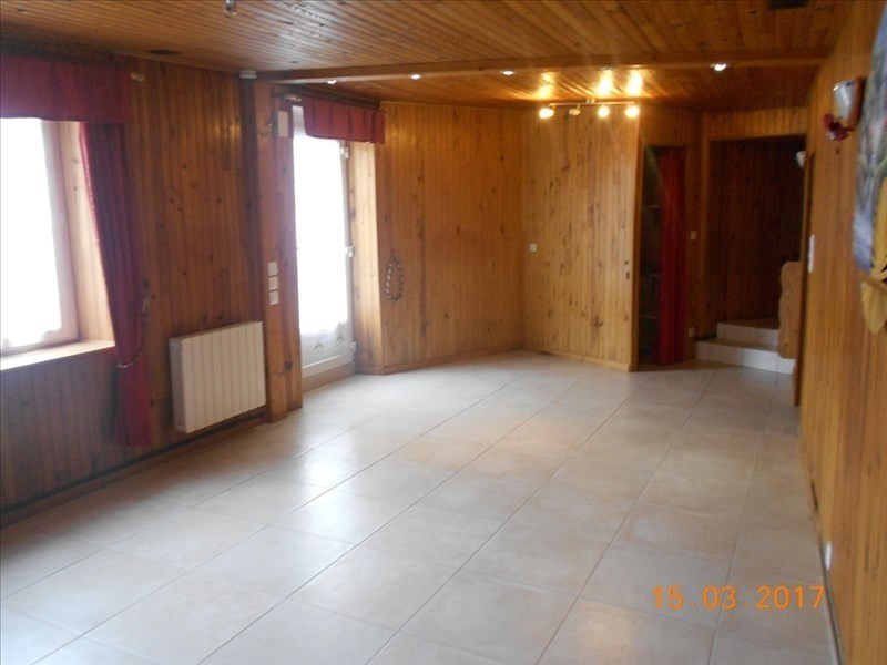 Vente maison / villa Les pineaux 69 550€ - Photo 9