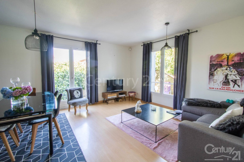 Vente maison / villa Tournefeuille 328000€ - Photo 2