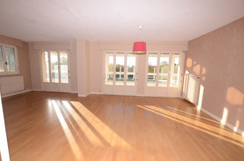 Revenda apartamento Bois d arcy 354000€ - Fotografia 1