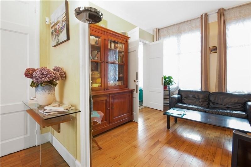 Vente de prestige maison / villa Toulouse 725000€ - Photo 1