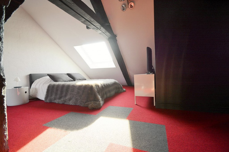 Vente appartement La rochelle 546000€ - Photo 5