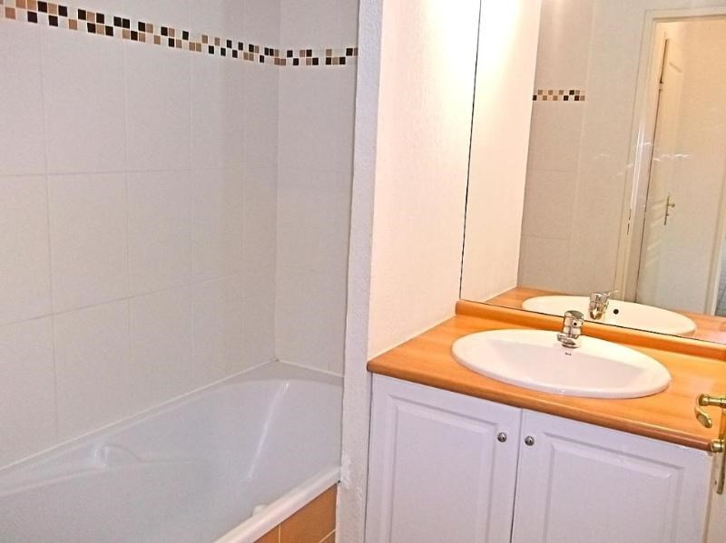 Rental apartment Toulouse 567€ CC - Picture 5
