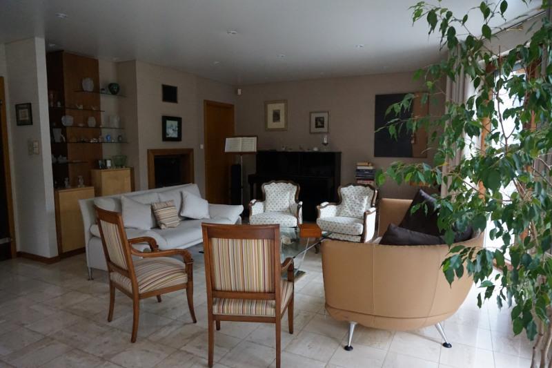 Vente maison / villa Ingersheim 825000€ - Photo 2