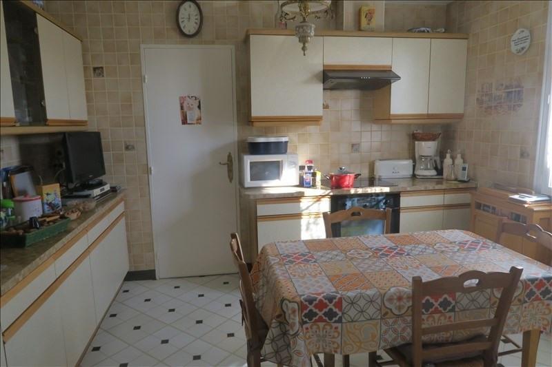 Vente maison / villa Vaux sur mer 364000€ - Photo 5