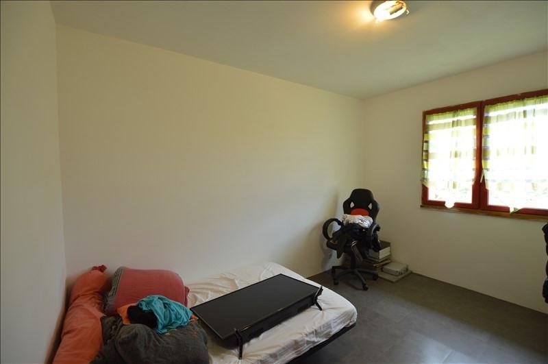 Sale house / villa Lescar 235400€ - Picture 4