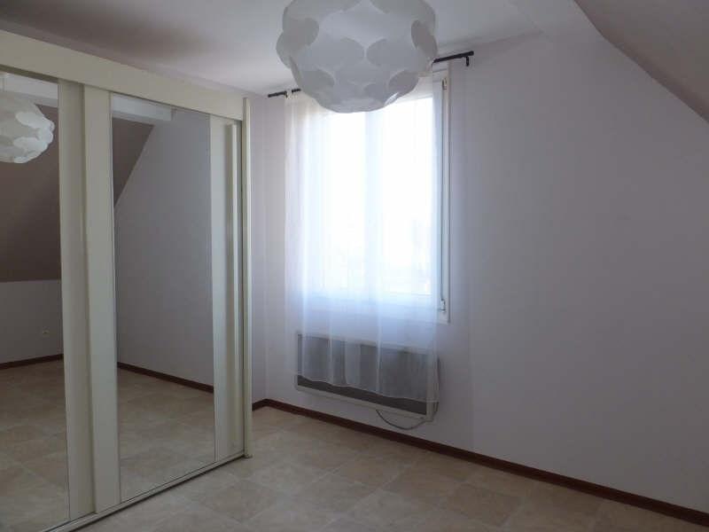 Vente appartement Gundershoffen 52900€ - Photo 4