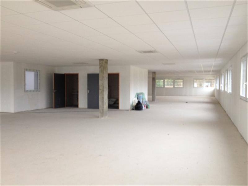 Vente Bureau Jouy-aux-Arches 0