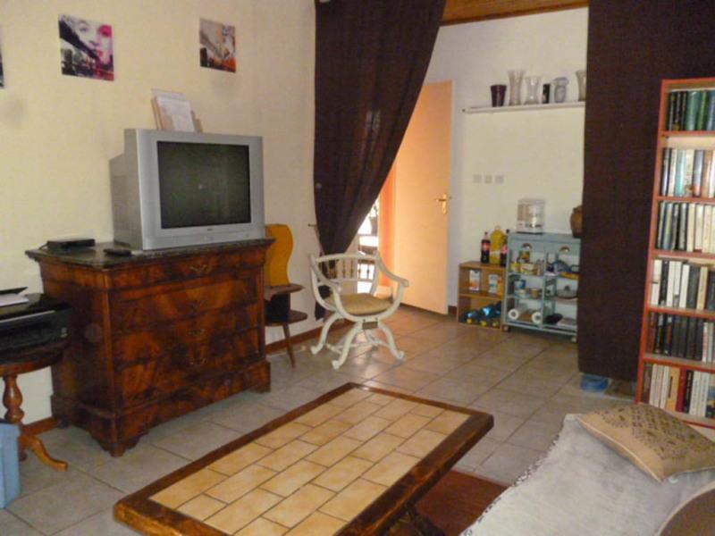 Sale house / villa Saint sulpice de royan 244000€ - Picture 8