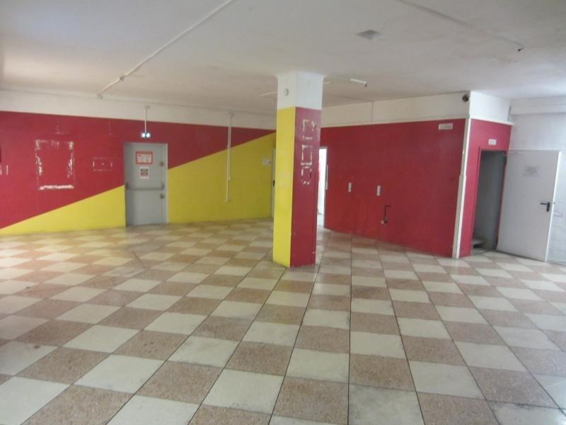 Rental empty room/storage La seyne sur mer 900€ HT/HC - Picture 3
