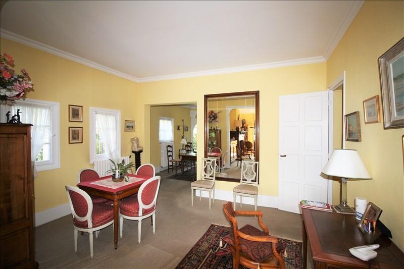 Sale apartment St jean de luz 455000€ - Picture 4