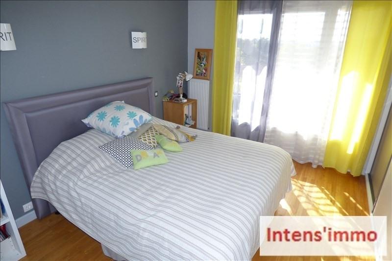 Sale apartment Romans sur isere 174900€ - Picture 4