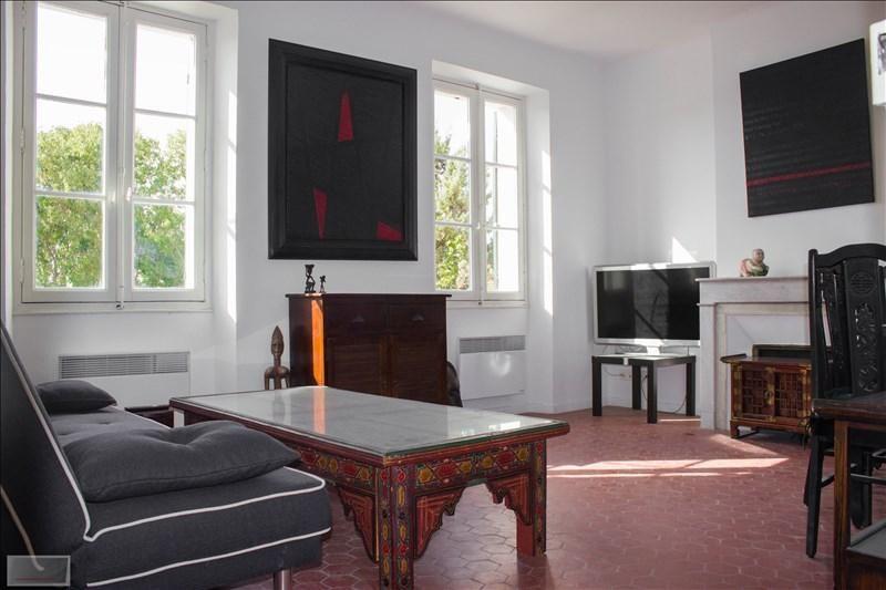 Vente appartement Toulon 162500€ - Photo 2