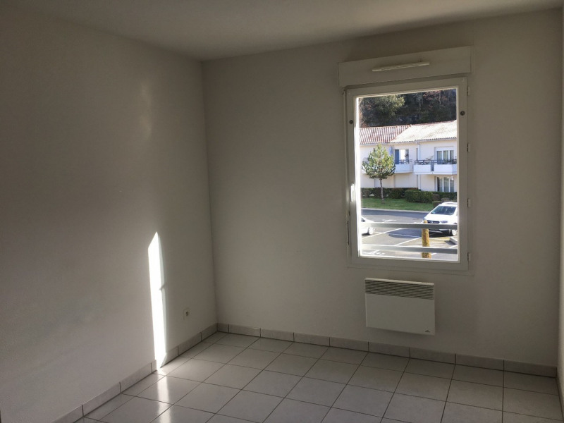 Vente appartement Cognac 78 400€ - Photo 7