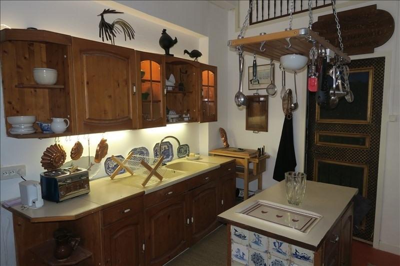 Vente maison / villa Foix 164000€ - Photo 3