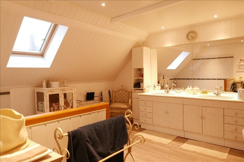 Venta  casa Maintenon 441000€ - Fotografía 9