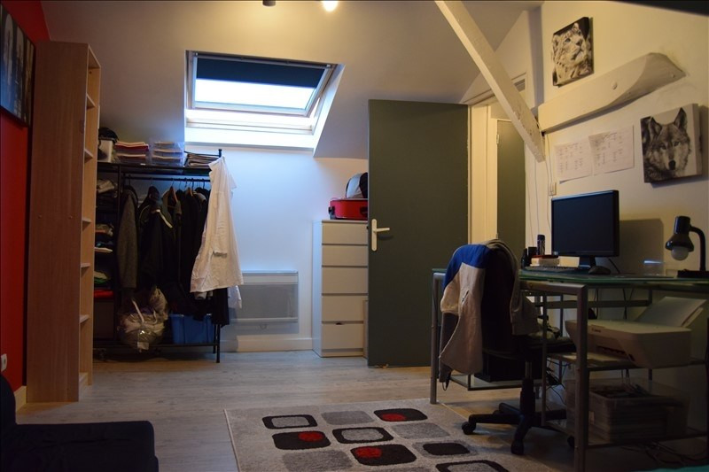 Sale apartment St martin de seignanx 176400€ - Picture 5