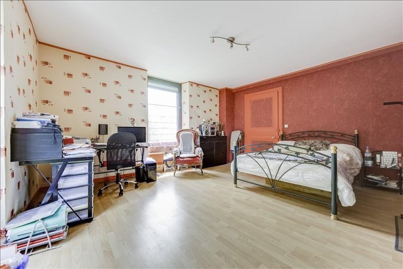 Vente maison / villa Rioz 318000€ - Photo 2