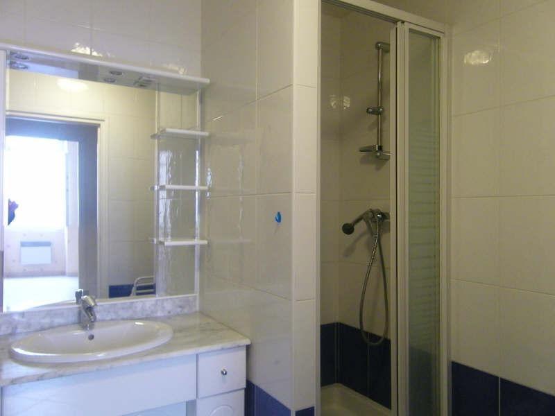 Rental apartment Marseille 5ème 605€ CC - Picture 2