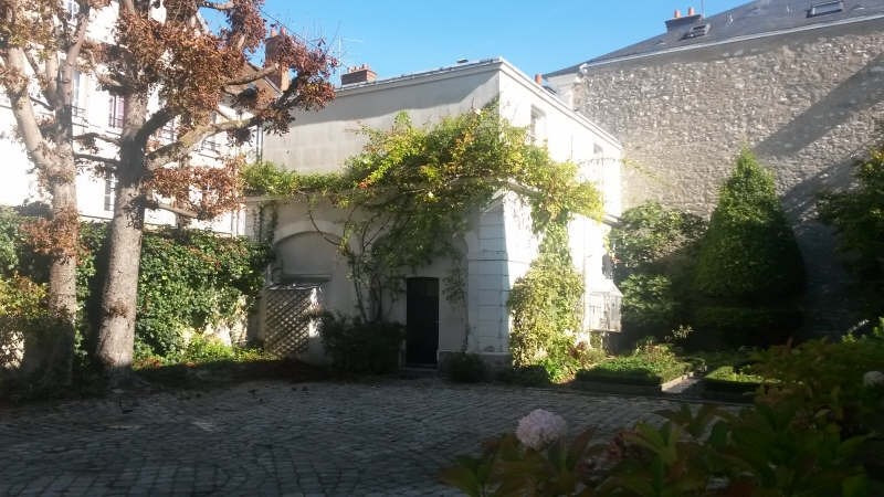 Vente de prestige maison / villa Fontainebleau 1900000€ - Photo 5