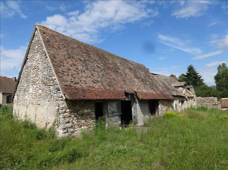 Sale house / villa Pacy sur eure 213000€ - Picture 9