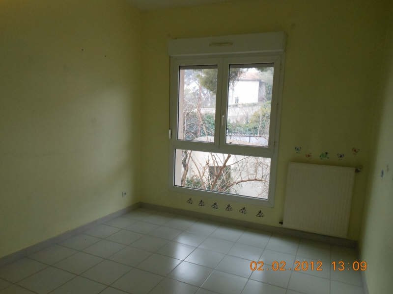 Rental house / villa Nimes 1095€ CC - Picture 6