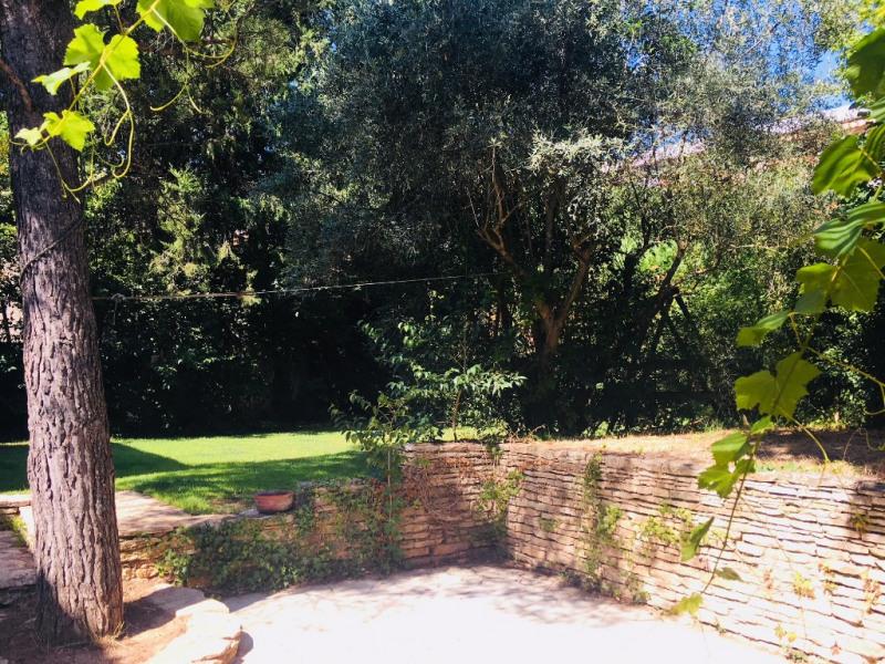 Deluxe sale house / villa Aix en provence 1320000€ - Picture 17