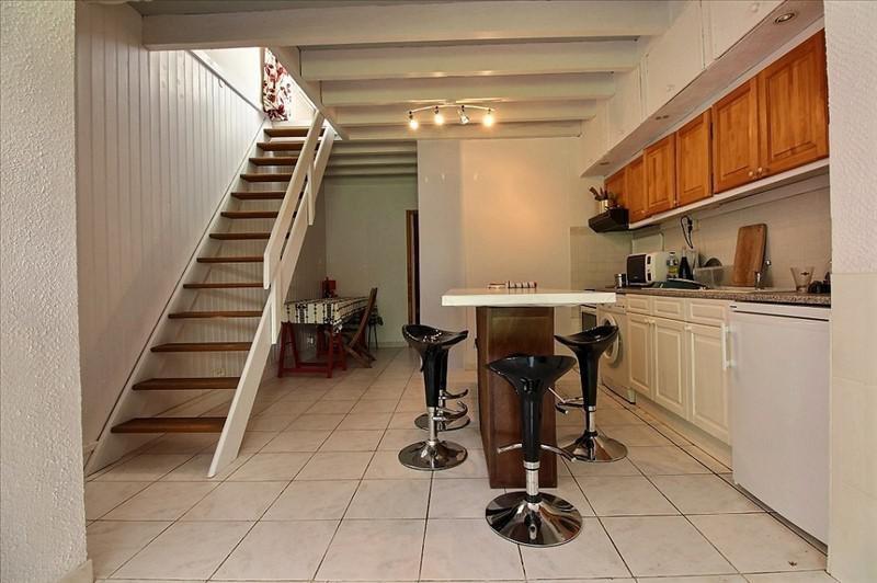 Vente maison / villa Oloron ste marie 116000€ - Photo 2